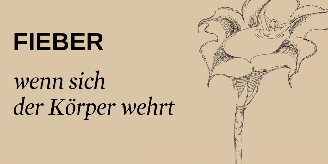 blog_fieber