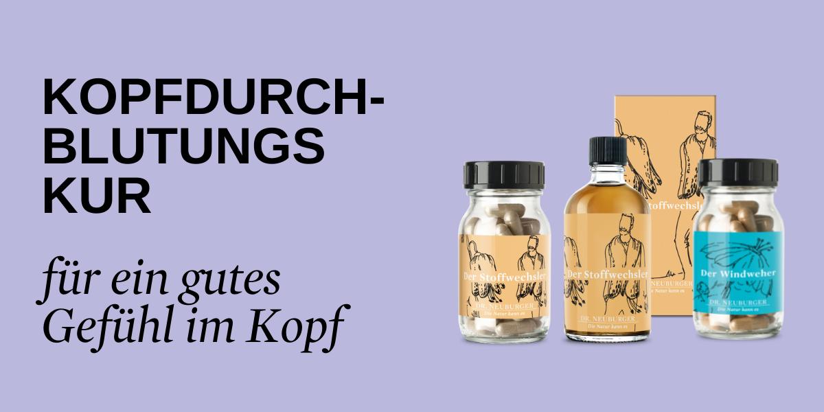 blog_kopfdurchblutung