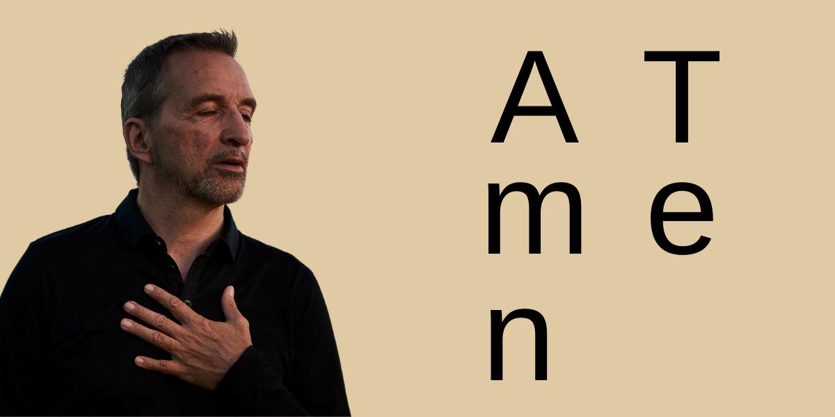blog_atmen