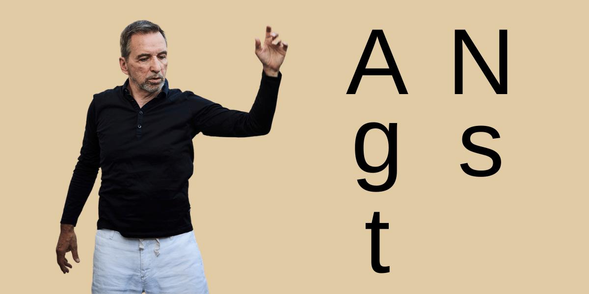 blog_angst_2