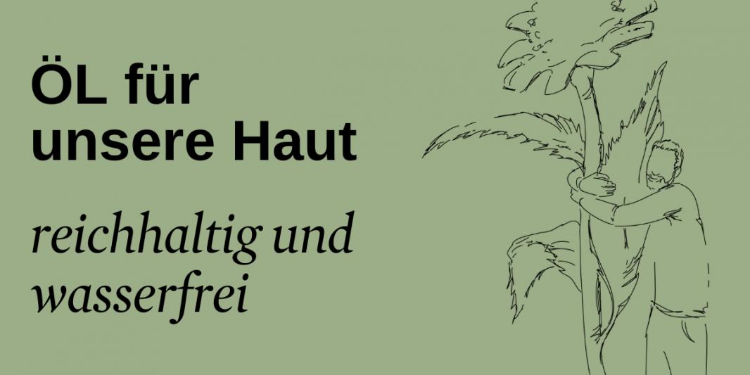 blogartikel_oel_haut
